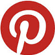 "Logo for WordPress plugin Pinterest ""Pin It"" Button Pro"