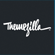 Logo for Themezilla themes and membership