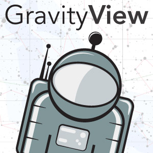 GravityView plugin