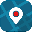Logo for Google Maps Widget plugin