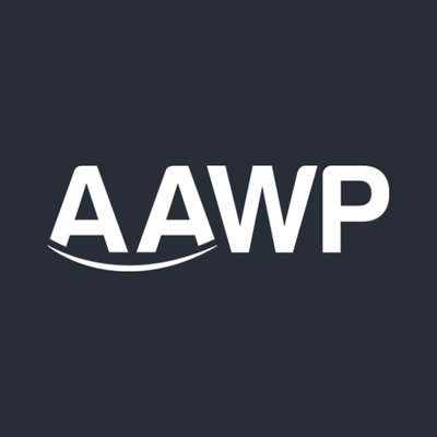 Logo for Amazon Affiliate for WordPress plugin